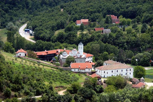 http://spomenicikulture.mi.sanu.ac.rs/slike/538.jpg